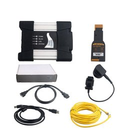 Discount icom tools - DHL Free For BMW ICOM A2 A B C Generation for bmw diagnostic programmer tool icom next a2