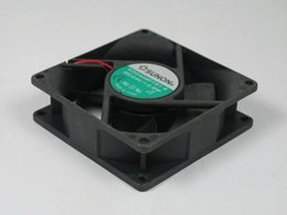 $enCountryForm.capitalKeyWord Australia - Free Shipping For SUNON KD2408PTS1-6 DC 24V 2.9W 2-wire 80mm 80x80x25mm Server Square Cooling Fan