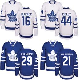 d30976ff5ec Lady Toronto Maple Leafs Jersey  34 Auston Matthews New Season Winter  Classic Hockey Jerseys Cheap 100% Stitched Embroidery Logos