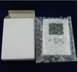 ¡Venta al por mayor-caliente! Nuevo termómetro e higrómetro de la humedad de la temperatura de la pantalla LCD digital