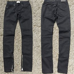 Best Black Skinny Jeans Online | Best Black Skinny Jeans Men for Sale