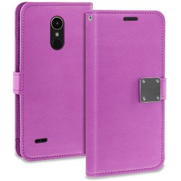 phone holder lg g4 2019 - For LG G6 G5 G4 G3 Stylus Colorful Protective Durable Card Holders Photo Frame TPU Leather Wallet Case Pouch Tough Phone