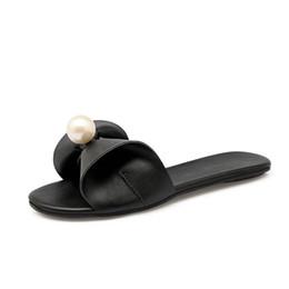 Chinese  New 2017 women flip flops Beach sandals fashion Bling slippers summer women flats shoes woman flat sandals manufacturers