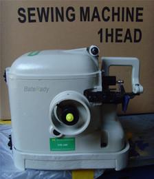 SM-600 Indústria máquina de costura, máquinas de calçados, máquina de desenho superior, nenhuma tabela sem motor, vender apenas para a cabeça da máquina