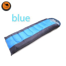 Outdoor Heat Lights Outdoor heat lights online outdoor heat lights for sale wholesale 2016 outdoor autumn and winter thick warm camping sleeping bag adult travel tent sleeping bag super light hiking 18kg heat sell workwithnaturefo