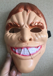 $enCountryForm.capitalKeyWord NZ - New 140g Quality PAYDAY 2 Adult Kids Evil Person Face Mask Fancy Dress Halloween Horror Prop Costumes