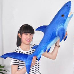 Shark Pillow Toy Online | Shark Pillow Toy for Sale