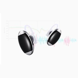 Casque Lg Bluetooth Canada - Mini j1 Wireless Bluetooth Earphone V4.0 Stereo HD Sound Casque audio Headset Earbuds Handsfree for smartphone