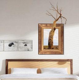 Three Dimensional Wall Art discount three dimensional wall art | 2017 three dimensional wall