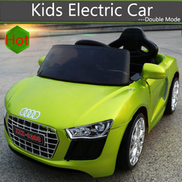 bluetooth remote control kids electric car with dual motors baby electric car with remote control kids ride on cars free shipping