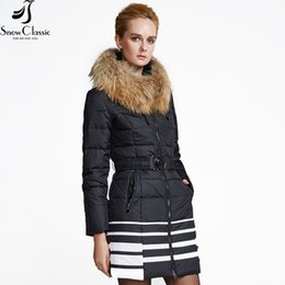 Discount Clearance Hooded Winter Coats | 2017 Clearance Hooded ...