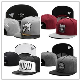 Wholesale New Fashion LK snapback hats cayler and son trukfit snapbacks boy london caps fresh fitted baseball football pink dolphin cheap cap