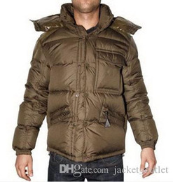 Discount Winter Jackets For Men Australia | New Featured Discount ...