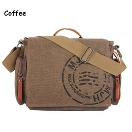 Big Sling Bags Online | Big Sling Leather Bags for Sale