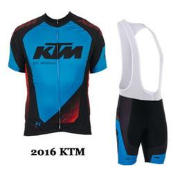 Discount biking clothing - Men shorts Sleeve Bicycle Cycling Jersey and Cycling bib shorts Mountain Biking Jerseys Shirt Outdoor Sports Cycying Clo