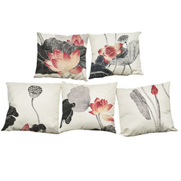 Chinese Decorative Pillows NZ Buy New Chinese Decorative Pillows