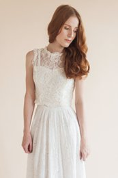 Discount Lace Wedding Cardigan | 2018 Lace Wedding Cardigan on ...