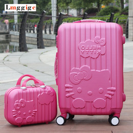 Trolley Traveling Boxes Online | Trolley Traveling Boxes for Sale