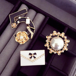 Discount Jewelry Designers Famous 2018 Famous Women Jewelry