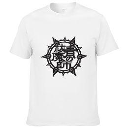 $enCountryForm.capitalKeyWord UK - Ao no Exorcist Okumura Rin T-shirt Fashion Cosplay Happy Yohe