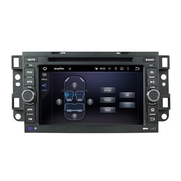 car dvd gps chevrolet 2019 - 2016 New 7inch Andriod 5.1 Car DVD player for Chevrolet Aveo with GPS,Steering Wheel Control,Bluetooth, Radio