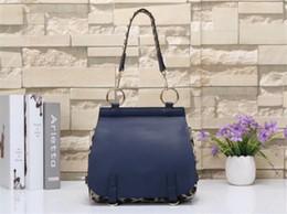 $enCountryForm.capitalKeyWord Canada - new brand designer Luxury bags handbags Leopard pattern bag lady fashion high-grade leather handbags Boston shoulder Totes Women Bag
