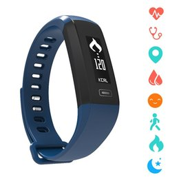 $enCountryForm.capitalKeyWord UK - Smart Band M2 Smartband Heart Rate Monitor Pedometer Bluetooth Bracelet Inteligente Pulso Blood Oxygen Oximeter For iOS Android Phone