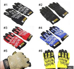 858339222ca best cheap football gloves cheap   OFF45% The Largest Catalog Discounts
