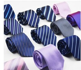 18c956c9f898 wholesale low price 3 pcs more color High-grade men's tie; necktie; choker;  neckcloth; neckwear (2.99) rret
