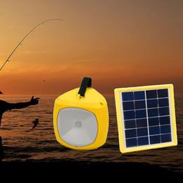 1.5 Watt Güneş paneli LED Kamp Lambası Şarj Edilebilir Açık Taşınabilir Fenerler USB şarj Telefon Açık Dişli Güneş Aydınlatma