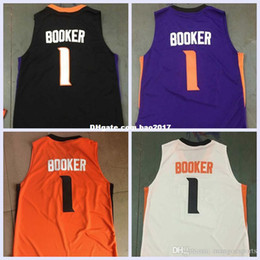 low priced 73f69 6bf94 1 devin booker jersey found