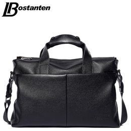 Fashion Leather Office Bags For Men Online | Fashion Leather ...