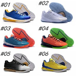 531d61d29f7 stephen curry shoes 2.5 46 men cheap   OFF30% The Largest Catalog Discounts