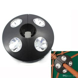 Wholesale Battery Operated Patio Lights