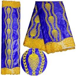 discount beautiful fabrics for dresses | 2017 beautiful fabrics