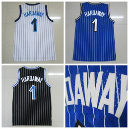 new products 40cde a03e3 1 penny hardaway jersey events