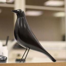 house bird designer bird furnishings decorations novelty items home decoration decor nice gifts arts crafts gift