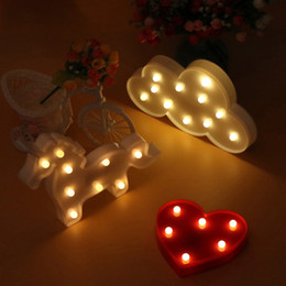 Discount Home Cloud Lighting | 2017 Home Cloud Lighting on Sale at ...