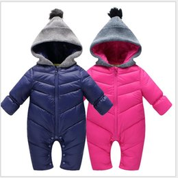 cf8f9111803d Infant One Piece Winter Coats Online Shopping