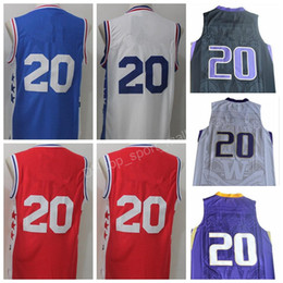 19145f465 online shopping 2017 Draft Pick Rookie First Markelle Fultz Jersey  Washington Huskies College Basketball Jerseys Markelle