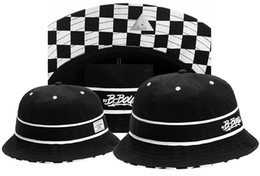 14f396175b2 Cayler Hats Australia - New Hot Black CAYLER   SONS Snapback Fishing Hats  Bone Bucket Caps
