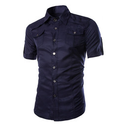 Stylish Button Down Shirts Online   Stylish Button Down Shirts Men ...