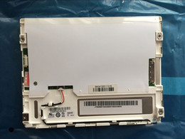 "Wholesale Original A+Grade HYDIS G065VN01 V2 V.2 6.5"" inch LCD Screen Display 3 Months warranty"