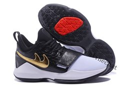 designer home fabrics. new designer paul george pg1 shining ferocity men\u0027s basketball shoes cheap sale pg 1 los angeles home sports sneakers size 40-46 fabrics