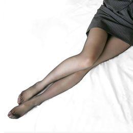 $enCountryForm.capitalKeyWord Canada - Wholesale- 2016 Sexy Women's Summer Long Stockings thin Semi Sheer Tights Full Foot Pantyhose Skinny Panties 8MHQ