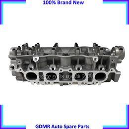$enCountryForm.capitalKeyWord Australia - Petrol engine 5S cylinder head 5S-FE for Toyota Camry Celica MR2 Solara 2.2L 11101-74160 11101-74900 11101-79156 11101-79165