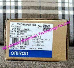 $enCountryForm.capitalKeyWord Canada - E5EC-RR2ASM-808 New and original OMRON DIGITAL CONTROLLER Temperature controller