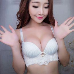 Consider, big young girls hand bra think