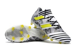 d3e8fc6cf19d messi new shoes 2017 on sale   OFF77% Discounts