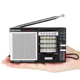 $enCountryForm.capitalKeyWord Australia - Wholesale-Tecsun R9701 Radio FM   MW   SW World Band Radio Receiver with External Antenna Radio Reciver FM Y4377A